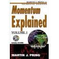 Must Have-Martin Pring - Pring Momentum Explained [videos  (scm & wav files)]